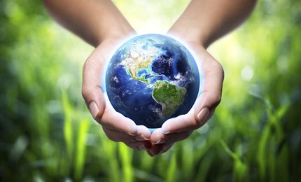 Stewards-Of-Our-Earth