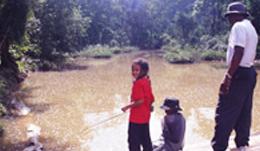 environmental-fishing