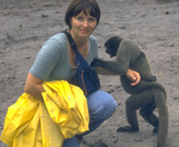 environmental-monkey