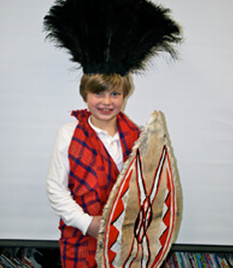 massai_costume