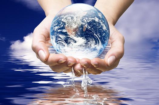 sacred_water